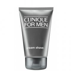 Clinique For Men Cream Shave