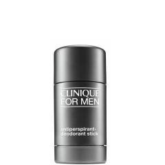 Clinique For Men Stick-Form Antiperspirant Deodorant