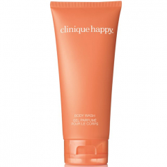 Clinique Happy 200 ml douchegel