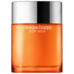 Clinique Happy for Men eau de cologne spray