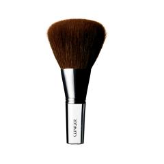 Clinique Bronzer Blender Brush