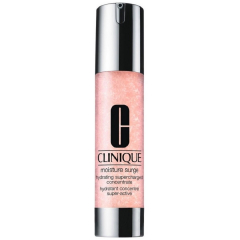 Clinique Moisture Surge Hydrating Supercharged Concentrate 48 ml
