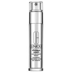Clinique Smart Custom-Repair serum 30 ml OP=OP