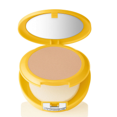Clinique Sun SPF 30 Mineral Powder Makeup