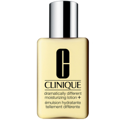 Clinique Dramatically Different Moisturizing Lotion+ 1/2 50 ml flacon