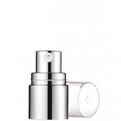 Clinique Superbalanced Make-Up Pump