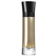 Armani Code Homme Absolu eau de parfum spray