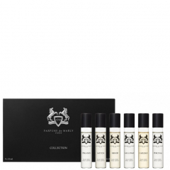 Parfums de Marly Masculine Collection set