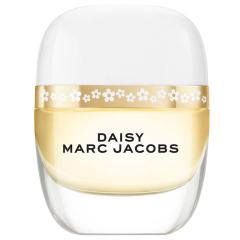 Marc Jacobs Daisy 20 ml eau de toilette spray OP=OP