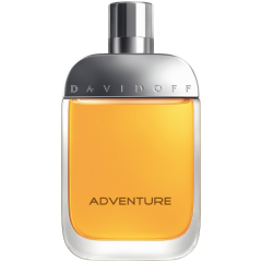 Davidoff Adventure eau de toilette spray