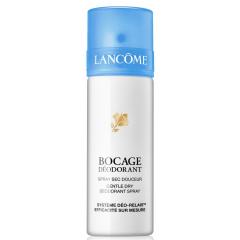 Lancôme Bocage deodorant spray 125 ml