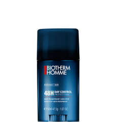 Biotherm Day Control 48H Deo Stick Antiperspirant