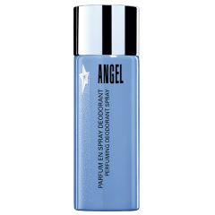 Mugler Angel 100 ml deodorant spray