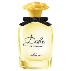Dolce & Gabbana Dolce Shine eau de parfum spray