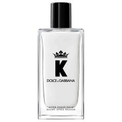 Dolce & Gabbana K 100 ml after shave balm