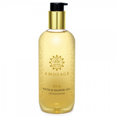 Amouage Dia Woman douchegel