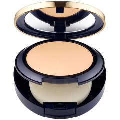 Estée Lauder Double Wear Stay In Place Matte Powder Foundation