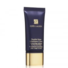 Estée Lauder Double Wear Maximum Cover SPF 15