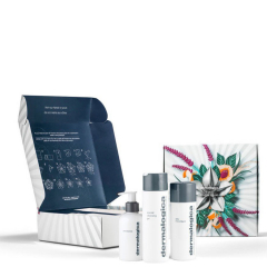 Dermalogica Your Best Cleanse & Glow Set