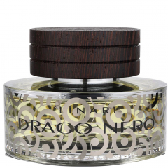 Linari Drago Nero eau de parfum spray