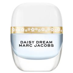 Marc Jacobs Daisy Dream 20 ml eau de toilette spray OP=OP