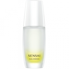 Sensai Dual Essence Serum 30 ml