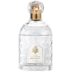 Guerlain Eau de Guerlain eau de cologne spray