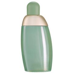 Cacharel Eden eau de parfum spray