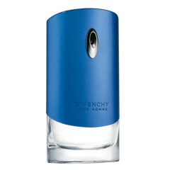 Givenchy pour Homme Blue Label eau de toilette spray