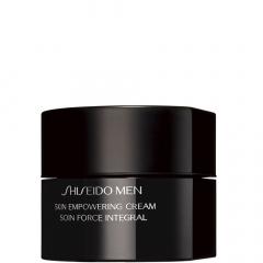 Shiseido Men skin empowering crème