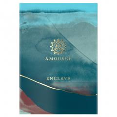 Amouage Enclave 2 ml eau de parfum spray
