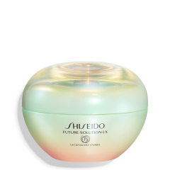Shiseido Future Solution LX Legendary Enmei Ultimate Renewing Cream 50 ml