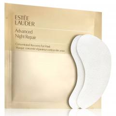Estée Lauder Advanced Night Repair Concentrated Recovery Eye Mask