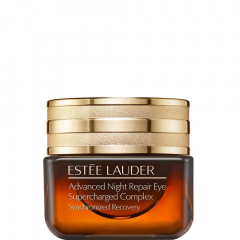 Estée Lauder Advanced Night Repair Eye - Supercharged Complex Synchronized Recovery