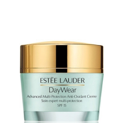 Estée Lauder DayWear Advanced Multi-Protection Anti-Oxidant Creme SPF15 - 30 ml