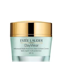 Estée Lauder DayWear Advanced Multi-Protection Anti-Oxidant Creme SPF15