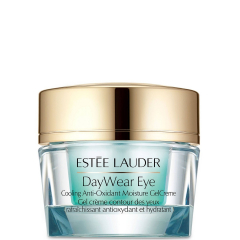 Estée Lauder DayWear Eye Cooling Anti-Oxidant Gel-Crème