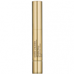 Estée Lauder Double Wear Brush-On-Glow BB Highlighter