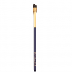 Estée Lauder Eyeliner/Brow Brush 20