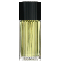 Estée Lauder Lauder for Men cologne spray
