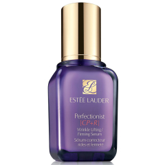 Estée Lauder Perfectionist [CP+R] Wrinkle Lifting / Firming Serum
