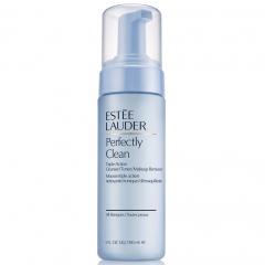 Estée Lauder Perfectly Clean 3-in-1 Cleanser/Toner/Remover