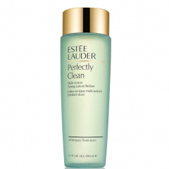 Estée Lauder Perfectly Clean Multi-Action Hydrating Toning Lotion/Refiner 200 ml