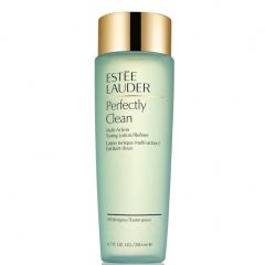 Estée Lauder Perfectly Clean Multi-Action Toning Lotion/Refiner