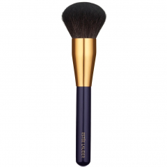 Estée Lauder Powder Foundation Brush 3
