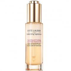 Estée Lauder Revitalizing Supreme + Nourishing and Hydrating Treatment Oil 30 ml OP=OP