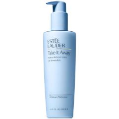Estée Lauder Take It Away Makeup Lotion
