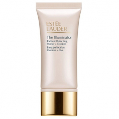 Estée Lauder The Illuminator Radiant Perfecting Primer + Finisher 30 ml