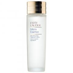 Estée Lauder Micro Essence Skin Activating Treatment Lotion 150 ml