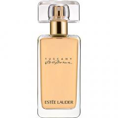 Estée Lauder Tuscany Per Donna eau de parfum spray